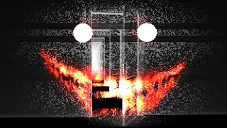 SECRET ENDLESS HALLWAY | SCP Containment Breach #52