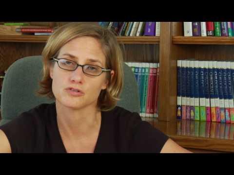Business & Creative Writing : Writing a Teaching Resume