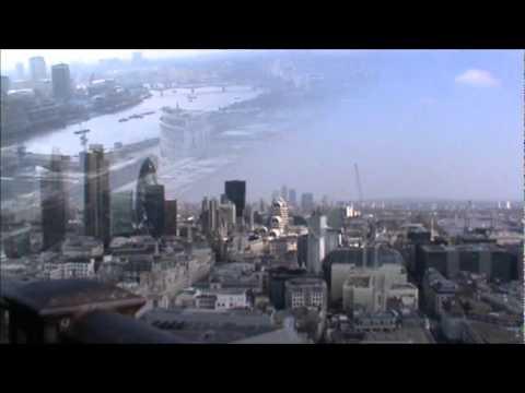 London 11.4.11