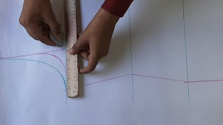 Kameez Cutting Tips | Teera | Armhole (Medium and High Size