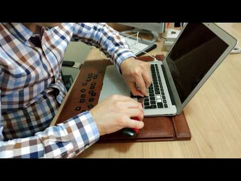 macbook air keyboard repeat or cleaning