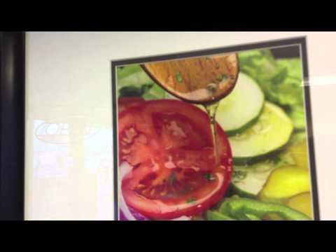 EWC4U - Restaurant Review: Subway