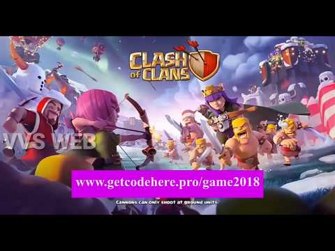 How to get free gems in clash of clans Or Clash of clans free gems And coc free gems 2017 ! VVS WEB
