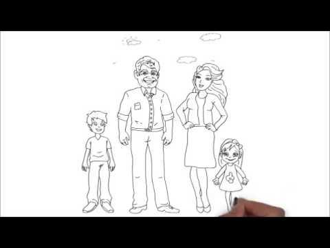 DIY Home Energy Jeff Davis | AMAZING Solar Energy For Home