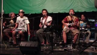 Download Ako Na Lang - Zia Quizon (Cover by Nairud sa Wabad)