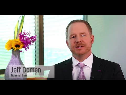 Jeff Domen, Family Law and Divorce Attorney in Plano, Texas
