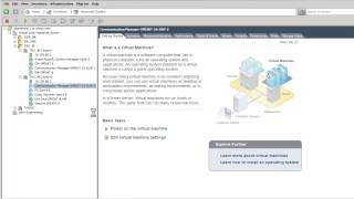 Avaya Communication Manager Utility Server and its TFTP