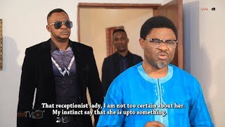 Ile Onile - Latest Yoruba Movie 2017 Starring Odunlade Adekola | Yomi Fash Lanso
