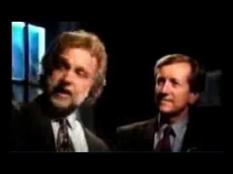 20/20 Cell Phone and Brain Cancer Tom Wheeler, George Carlo and David Reynard Court Case