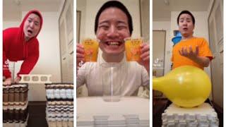 Junya1gou funny video 😂😂😂 | JUNYA Best TikTok May 2021 Part 18 @Junya.じゅんや