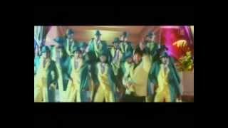 Ankh Ladti Hai To Ladne De Full Song | Khauff | Sanjay Dutt, Manisha Koirala, Raveena Tandon