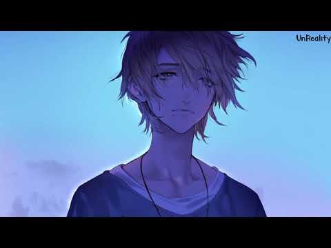 「Nightcore」→  What If I Said I Am Sorry (Lyrics)