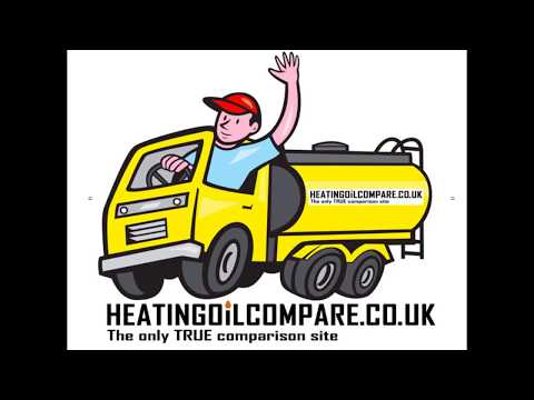 Heating Oil Compare - Membership Area