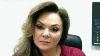 Russian lawyer says the dossier is filled with dirty rumors