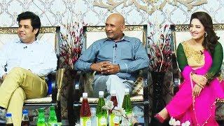 Eid Rang Pakistanio Kay Sung - Part 02   17 June 2018   Neo News HD