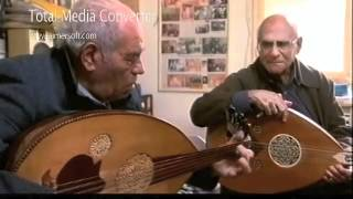 Baghdad Bandstand Part 04 of 05