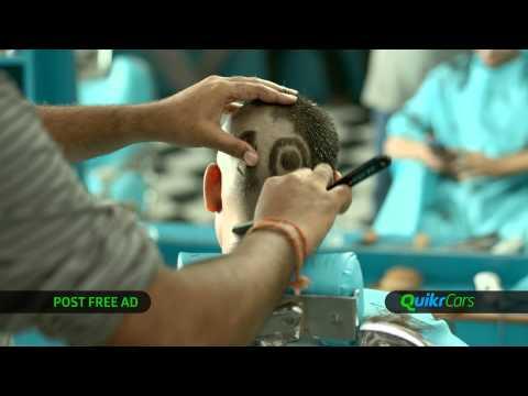QuikrCars - Maximum Selling Price (MSP) - Telugu
