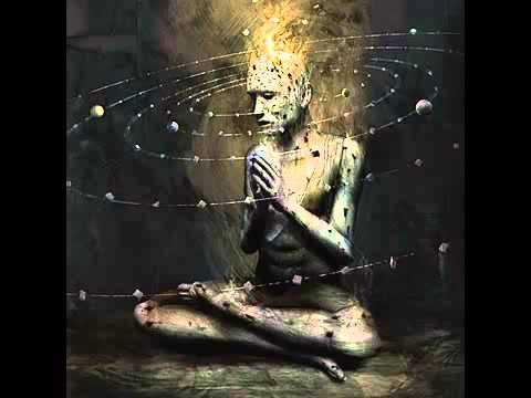 7 Hours Mega Theta Meditation - Intense Theta brainwave entrainment with all theta binaura