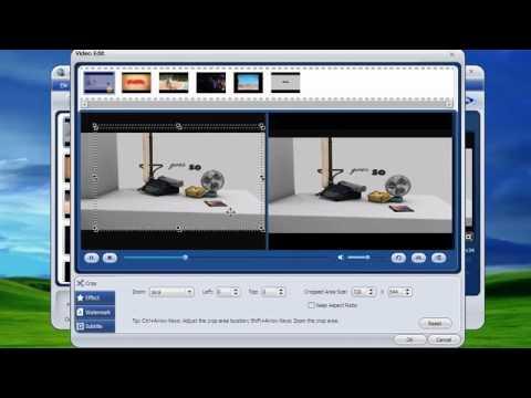 Video Converter Pro - Convert Video & DVD