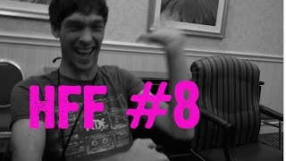 High Five Friday #8