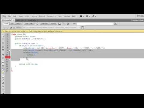 19 php aplicando query string