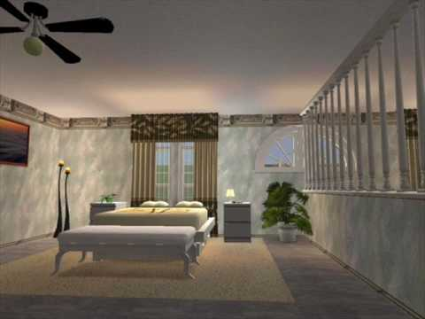 sims 2 house