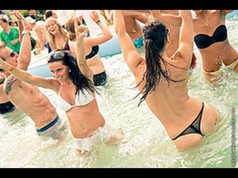 ★ Summer 2015 Set Hits ★ FULL HD ♫ DJ Saimon S ★