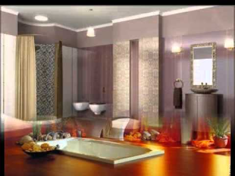 Bathroom interior interior design ideas