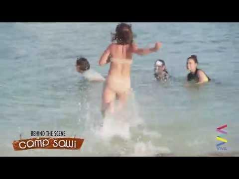 Xxx Mp4 Get Wet With ARCI MUNOZ BELA PADILLA ANDI EIGENMANN And KIM MOLINA 3gp Sex
