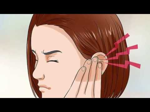 Ear Infections: Are They Common With The Flu?