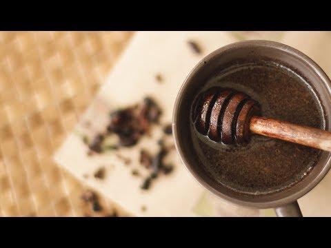 How It's Made: Tsokolate de Batirol | Yummy Ph