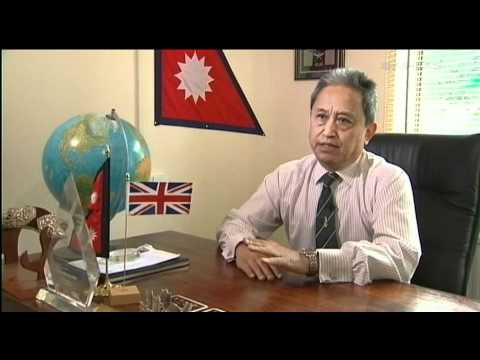 Anger at call for Gurkhas in UK to be 'dispersed' around country 20.09.11
