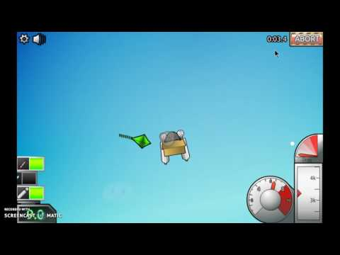 SO wow  Learn to fly 3