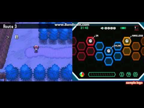 Lets Play Pokemon Black- Part 8