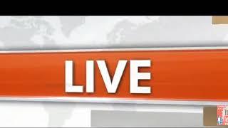 Download kamal hassan speech in madurai eirport Video