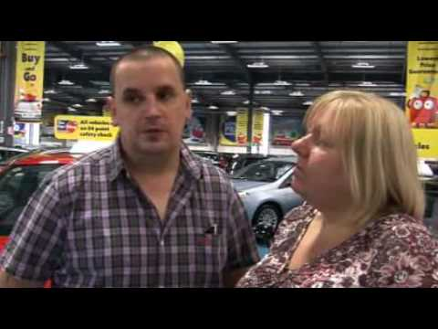 Buying Used Cars from Carshop.co.uk Customer Experiences & Testimonials