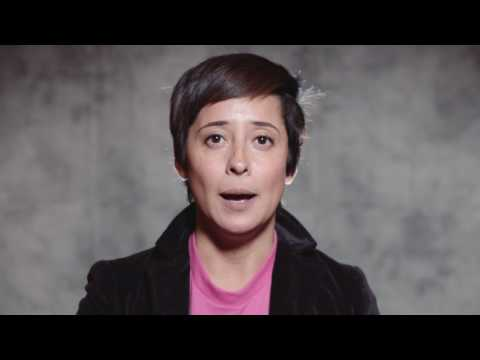 Nuvia Stands with Planned Parenthood in Arizona | Planned Parenthood Video