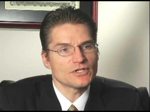 Kansas City Criminal Defense Attorney Paul Cramm Johnson County Olathe