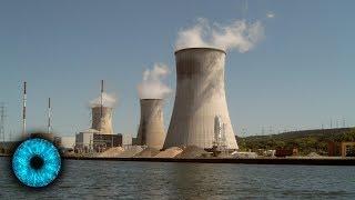 Aachener bereiten sich auf Atomunfall vor - Clixoom Science & Fiction