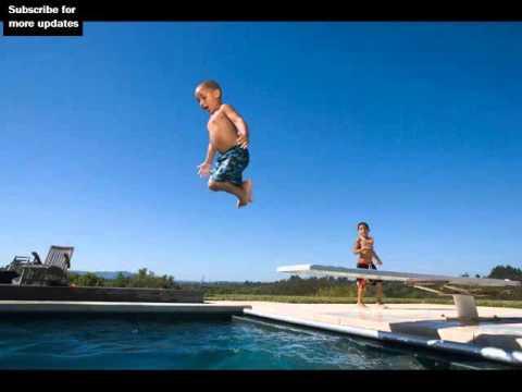 Diving Board For Pool  Springboard