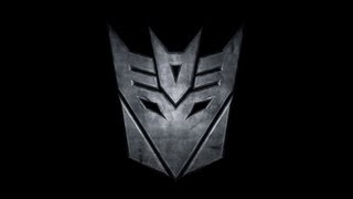 Top 10 Transformers The Greatest Decepticons