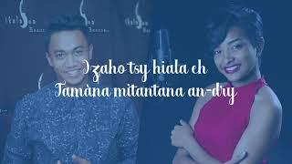 Tantara Mamy  - Nate Tex Feat Gaëlle Tsirininofy 2019