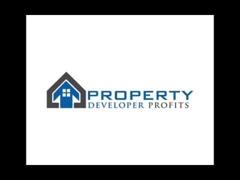 Property Renovation And Refurbishment To Make Money