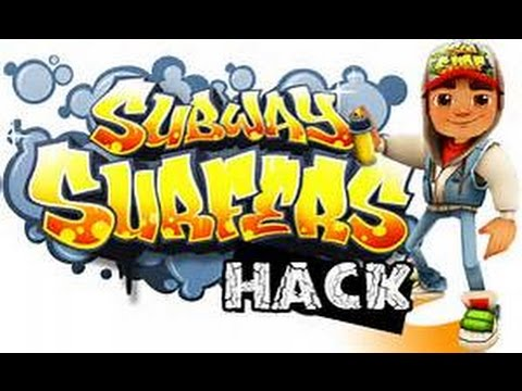 How to get unlimited coins and keys in subway surfers on android(100% working)