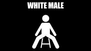 White Male