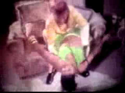 Xxx Mp4 দেখুন কিভাবে রেপ করে নায়িকা মাহি কে। 3gp Sex