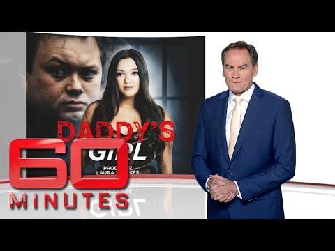 Xxx Mp4 Daddy S Girl The Dhakota Williams Story Part One 60 Minutes Australia 3gp Sex