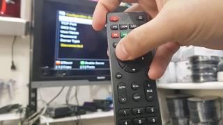 RS8 JOUR 2018 A PLUS HD TÉLÉCHARGER MISE MINI GEANT