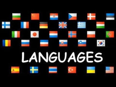 How to Change Facebook Language 2013 About 195 Languges.Easy Trick 20s
