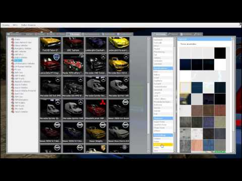 Garrys Mod 13 Tutorial: Add Stream Radio To A Vehicle